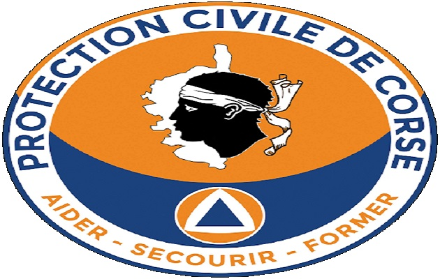Protection civile de Corse